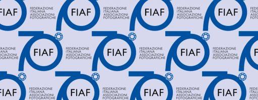 43° Convegno Regionale FIAF