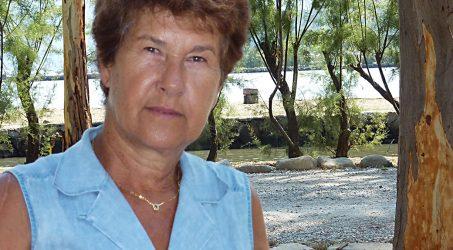 Marta Nelli
