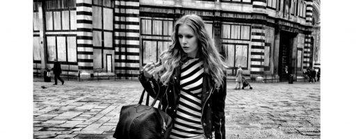 Photowalk a Firenze