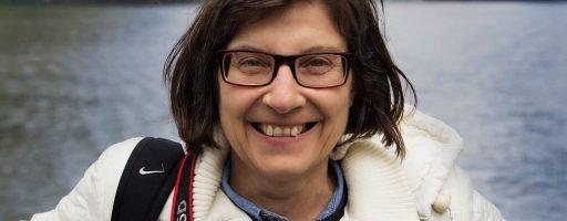 Patrizia Lungonelli