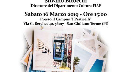Silvano Bicocchi presenta – Portfolio: istruzioni per l'uso